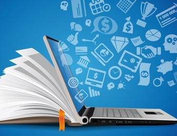 HCCMAT E-LEARNING